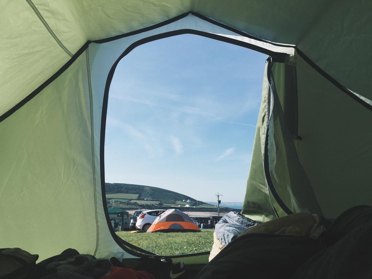 国际帐篷节图片_国际帐篷节素材_国际帐篷节模板免费下载