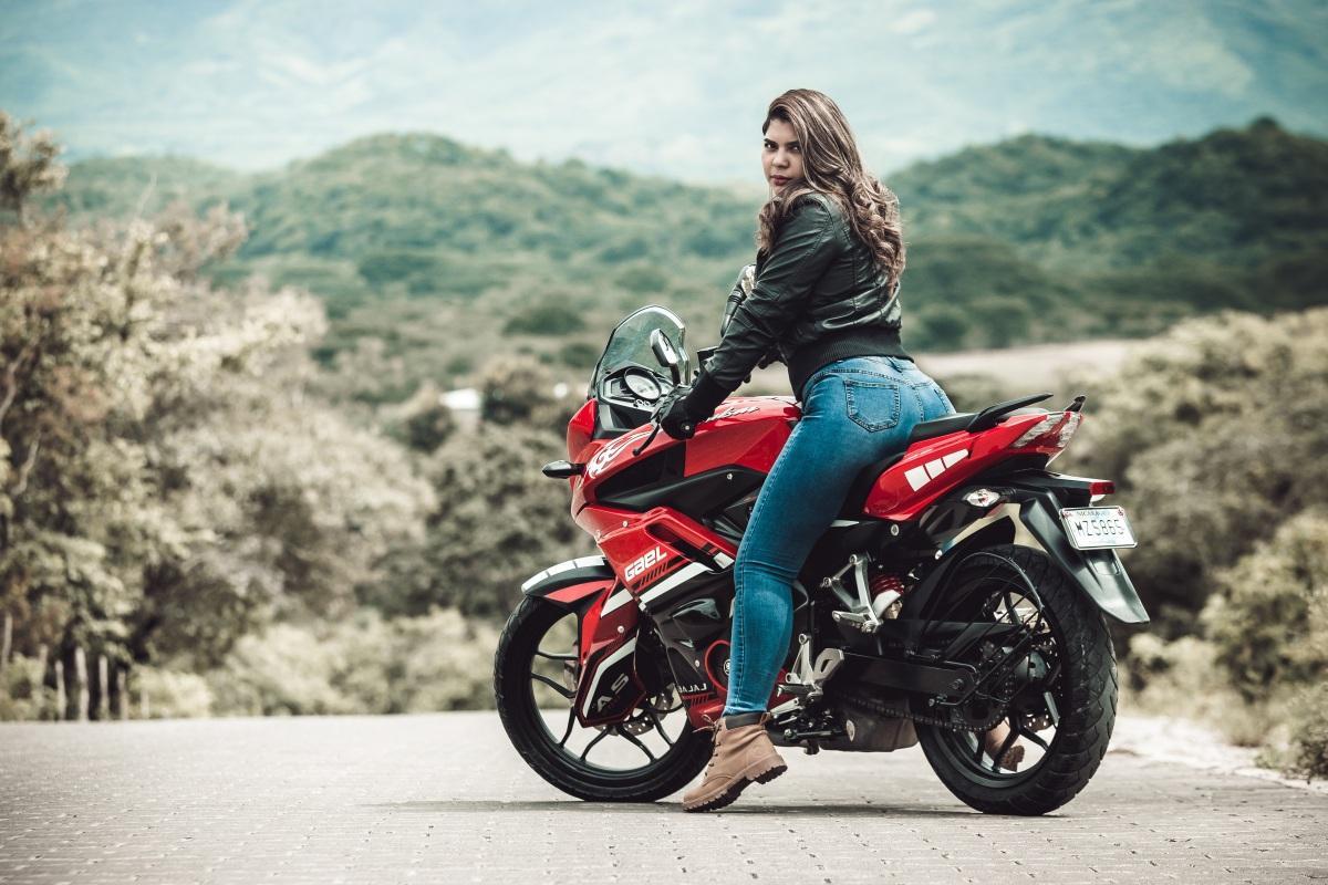 四轮摩托车图片_四轮摩托车设计素材
