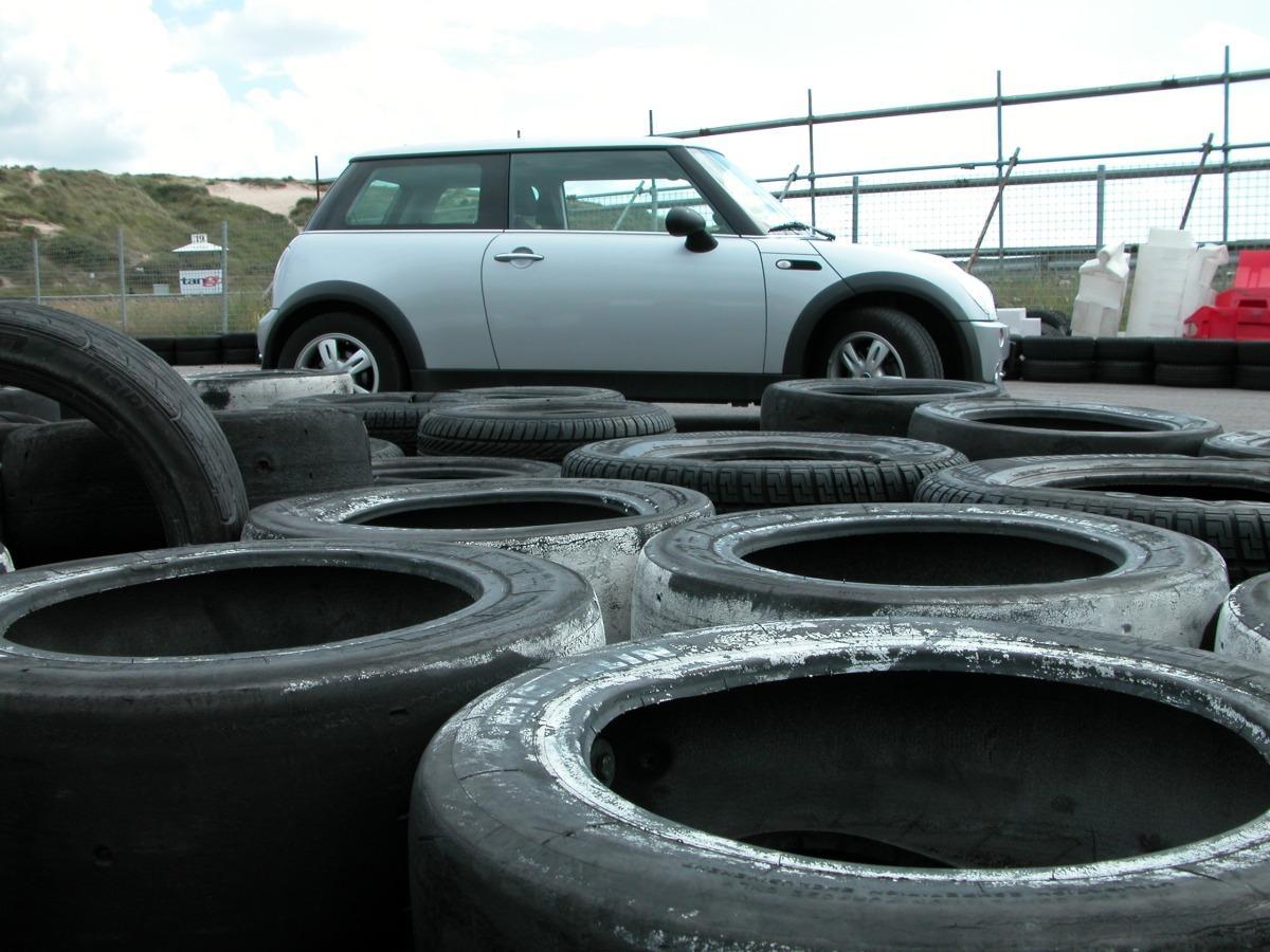 佳安轮胎图片_佳安轮胎素材_佳安轮胎模板免费下载