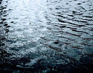 水面设计效果图片