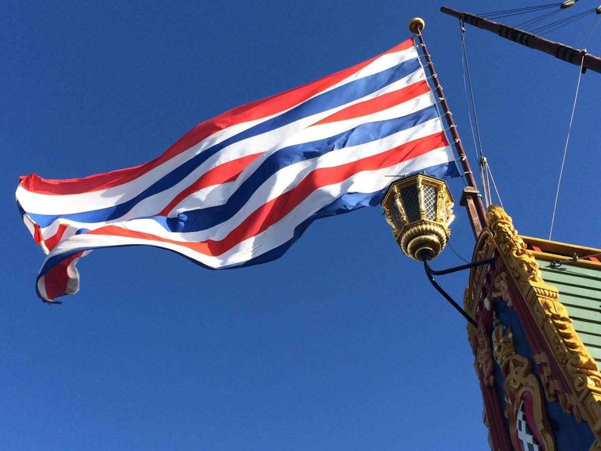 【国旗旗杆】图片免费下载_国旗旗杆素材_国旗旗杆模板