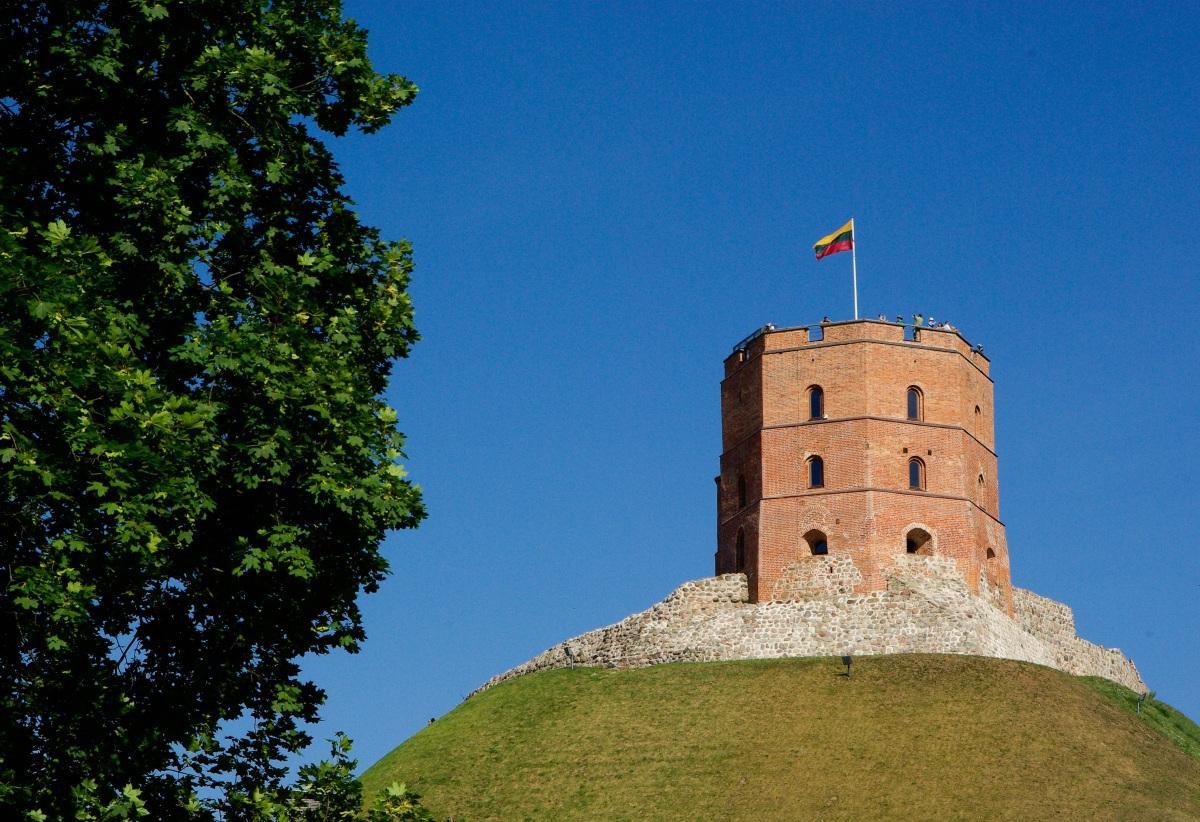 数字城堡图片_数字城堡素材_数字城堡模板免费下载